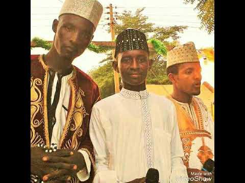 Almajirin ma'aiki na sidi feat Autan Sidi and isma'il Jagayya Via- www.Ahbaabu.com For Dounload it