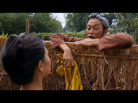 Phim hài chiếu rạp việt nam mới nhất - Hài hoài linh cười rụng răng