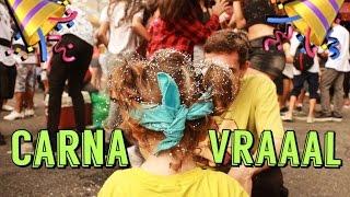 No mini vlog de hoje eu e minha família vamos levar vocês no primeiro Carnaval de Rua da Nina, aqui na Vila Madalena.Espero muito que gostem------- Assista aqui meus últimos vídeos -------PLAYLIST DE FUNK: https://www.youtube.com/watch?v=Eg_cJqVrP58MEUS DESENHOS FAVORITOS FEAT. NINA: https://www.youtube.com/watch?v=uaJTfEuIG9wAMIZADES X MATERNIDADE: https://www.youtube.com/watch?v=9fWzcllEElo&t=1s--------- Links para me achar ----------Facebook: http://facebook.com/mischaslemosTwitter: http://twitter.com/mischalemosInstagram: http://instagram.com/mischa.lemosSnapchat: mischalemosFlickr: http://flickr.com/photos/mischalemosPinterest: https://br.pinterest.com/mischalemos/