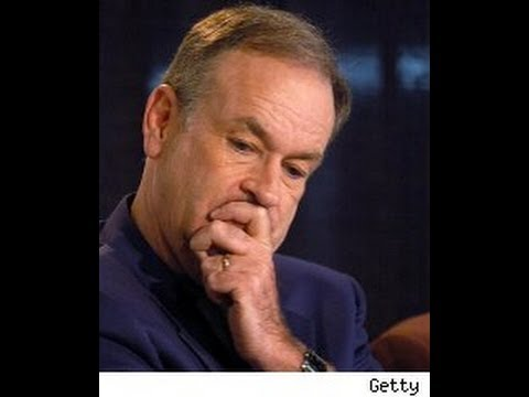 Bill O'Reilly Asked Cops To Investigate Wife's Boyfriend