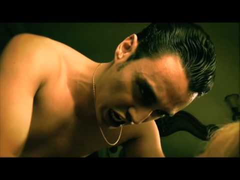 Starring: Enzo Zelocchi - Ruthless In Love _  Bed scene