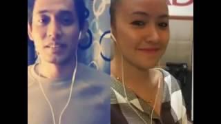 Video Khai bahar duet dengan babyshima luar biasa MP3, 3GP, MP4, WEBM, AVI, FLV Agustus 2019