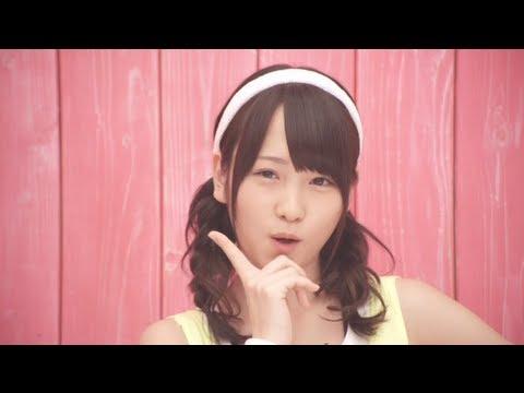 『次のSeason』 PV (AKB48 #AKB48 )
