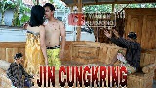 Video JIN CUNGKRING Part 1 (kuberi 3 permintaan) - komedi pendek jawa #SWS MP3, 3GP, MP4, WEBM, AVI, FLV Maret 2019