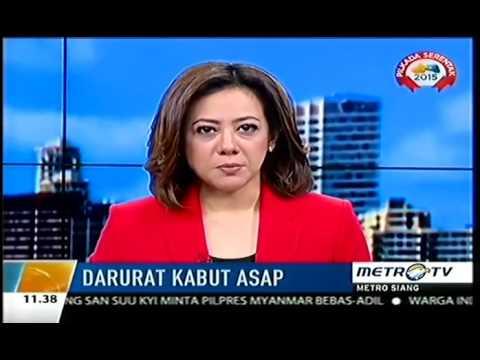 Video VIDEO Perkelahian Beredar Video Bullying Siswi SMPN 4 di Binjai HOT download in MP3, 3GP, MP4, WEBM, AVI, FLV January 2017