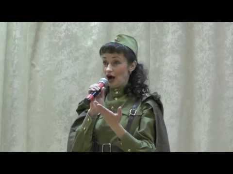 Катерина Нефедова