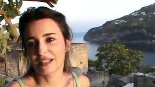 Intervista a Mia Benedetta a cura di FattiItaliani