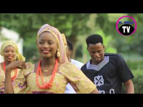 Larai Ko Jimmai Latest Hausa Songs 2018 New (Umar M Sharif AND Nura M Inuwa)