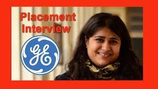 Download Video Job interview- GE CAPITAL MP3 3GP MP4