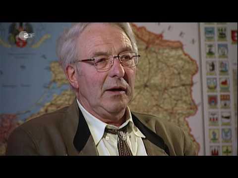 Die Blutspur - Rechter Terror in Deutschland - ZDF Doku