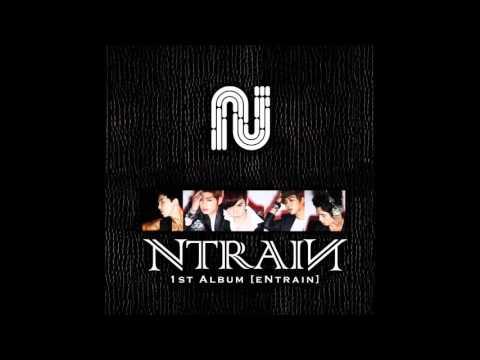 [Mini Album]  N-Train (엔트레인) - eNtrain (видео)