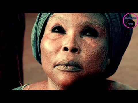 BAKIN DUHU 3&4 LATEST NIGERIAN HAUSA FILM WITH ENGLISH SUBTITLE