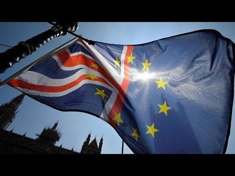 Brexit: Αγεφύρωτο το χάσμα ΕΕ-Βρετανίας