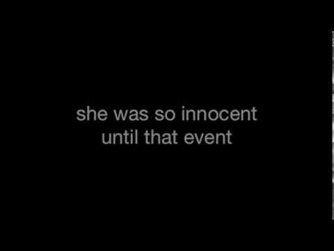 Video Stolen Innocence - Courtney Parker download in MP3, 3GP, MP4, WEBM, AVI, FLV January 2017