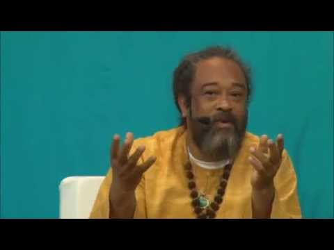 Mooji Video: Witnessing Prior to the Witness