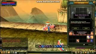 Knight online orion item basma +9 md