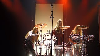 Haim - Right Now – Live in Oakland