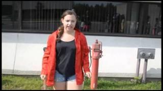 LIPDUB CLIC 2014 - Tomber la chemise - Zebda