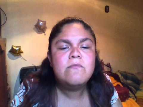 no llega el olvido- Jenni Rivera