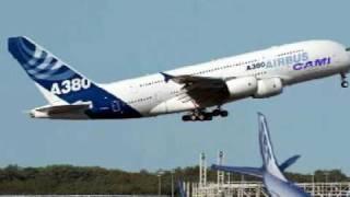 Download Lagu aviones volando avi Mp3