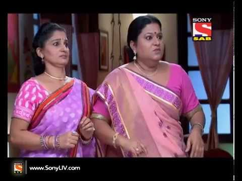 door - Ep 73 - Badi Dooooor Se Aaye Hai - After Shirish narrated the incident, Varsha panics and firmly decides to find her missing Son 2015. Ojha too shares his horrifying experience and also tells...