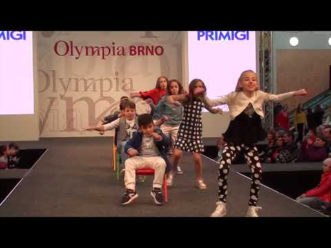 OLYMPIA FASHION SHOW2018-PRIMIGI-MFG