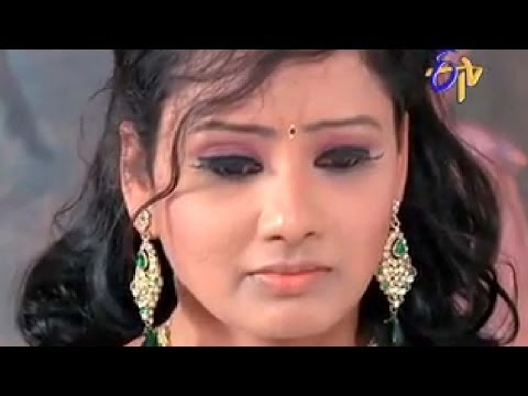 Swathi Chinukulu - ?????????????? - 16th April 2014 - Episode No 189 16 April 2014 10 PM