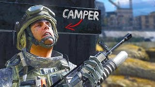 Video 10 Things Call of Duty Players CAN'T STAND MP3, 3GP, MP4, WEBM, AVI, FLV Juni 2018