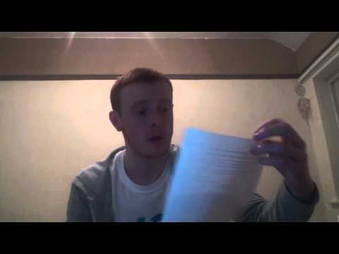 Camp america – what you need for your visa interview