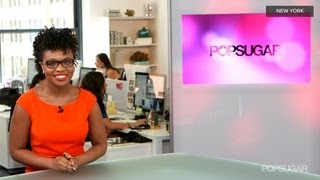 Wimbledon Highlights, The Best Red Lipstick For You, And More On POPSUGAR Live!