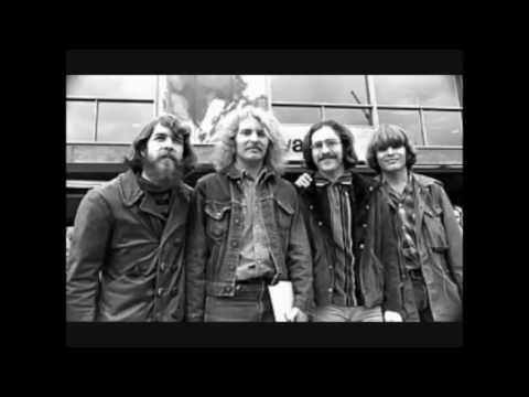 Video Creedence Clearwater Revival - The midnight special    1969   LYRICS download in MP3, 3GP, MP4, WEBM, AVI, FLV January 2017