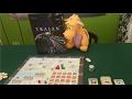 Trajan - Gameplay Runthrough - Part 1
