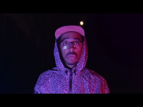 Oddisee - 'Back Of My Mind'