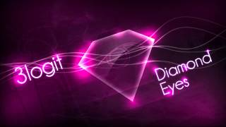 Video 3logit - Diamond Eyes (live dubstep band)