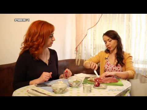 Великодні символи: м'ясні страви у кошику - чому кладемо та що символізують? [ВІДЕО]