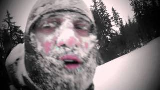 Video OTK - Lavina