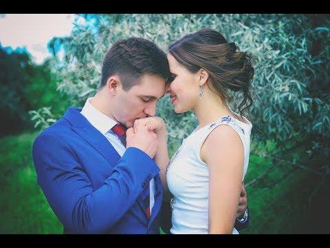 Video Romantic song [Beautiful whatsapp status    hamara hal na pucho female version must watch download in MP3, 3GP, MP4, WEBM, AVI, FLV January 2017