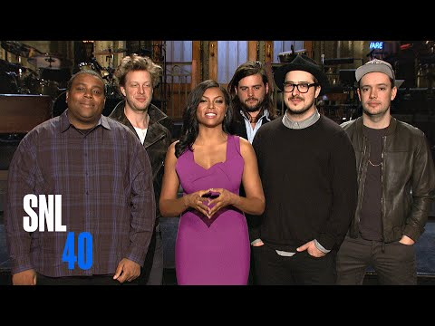 Saturday Night Live 40.18 (Preview 2)
