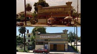 Nonton Torettos Restaurant (fast and the furious film location) Film Subtitle Indonesia Streaming Movie Download