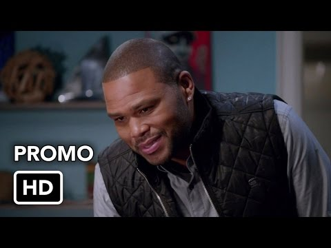 Black-ish 1.15 (Preview)