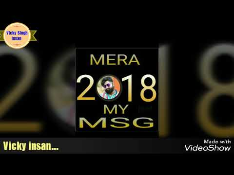 Video DSS.. Nice song... Dhan Dhan satguru Tera hi aasra .. download in MP3, 3GP, MP4, WEBM, AVI, FLV January 2017