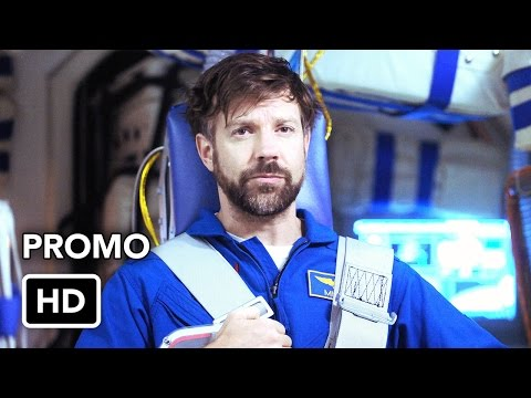 The Last Man on Earth - Episode 2.10 - Christmas (Fall Finale) - Promo