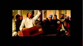 Kun Fayakun (Song) - Rockstar