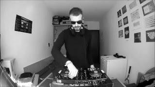 Download Lagu Hozho - DJ Mix 01 Mp3