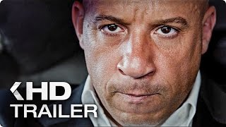 Nonton FAST & FURIOUS 8 Trailer 2 German Deutsch (2017) Film Subtitle Indonesia Streaming Movie Download