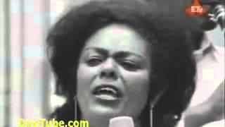 Hirut Bekele-  Ethiopian Oldies