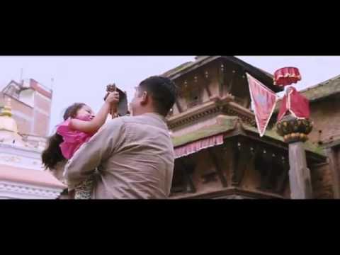 Nepali song  2 January 2016