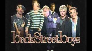 Very Best of Backstreet Boys- Part 2