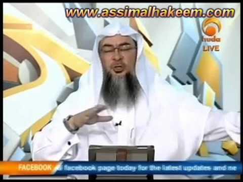 Salatul Istisqa, prayer for rain