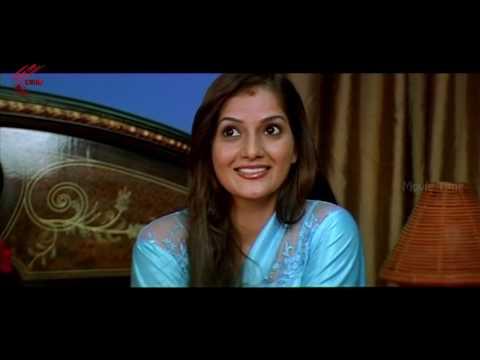 Video Sorry Maa Aayana Intlo Unnadu Full Length Movie || Ruthika, Bhargav, Goutham, Sowmya, download in MP3, 3GP, MP4, WEBM, AVI, FLV January 2017